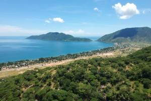 Malawi : Cap Maclear, Malawi