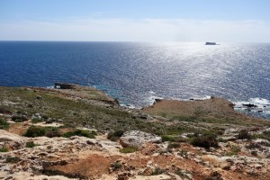 Malte : Manikata