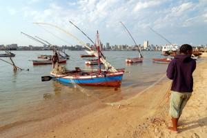 Maputo : Untitled