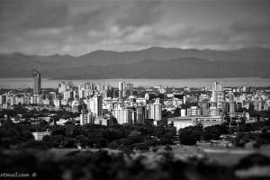 Venezuela : Maracay