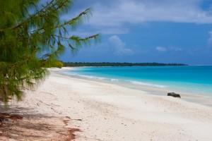 Micronésie : Bikini Atoll, îles Marshall