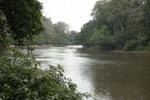Cameroun : Moloundou