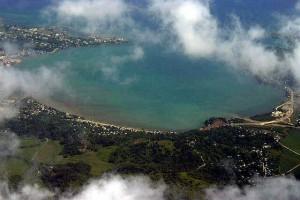 Jamaïque : Montego Bay