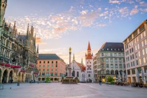 Munich :