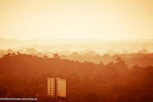 Kenya : Nairobi