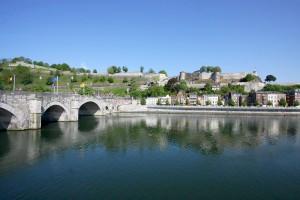 Namur :