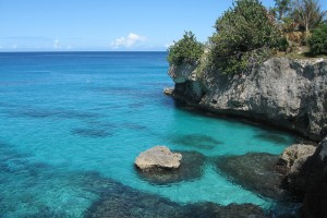 Jamaïque : Negril