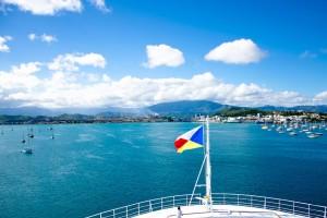 Nouvelle-Calédonie : Nouméa