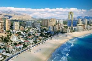 Alicante : Alicante
