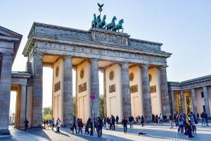 Berlin : Berlin