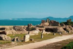 Carthage : Carthage