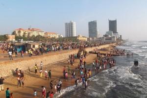Colombo : Colombo