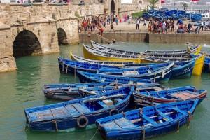 Essaouira : Essaouira