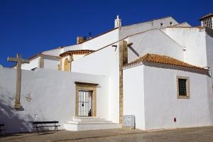 Faro (Algarve) : Faro