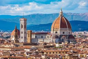 Florence : Florence