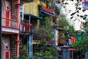Hanoï : Hanoi
