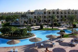 Hurghada : Hurghada
