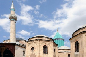 Konya : Konya