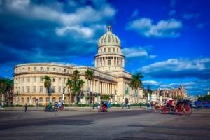 La Havane : La Havane