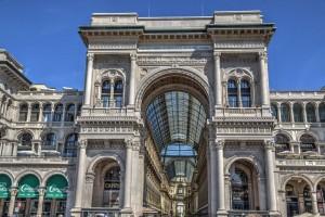 Milan : Milan