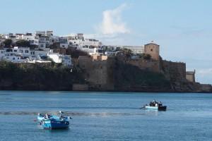 Rabat : Rabat