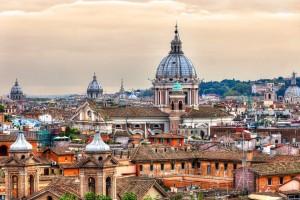 Rome : Rome