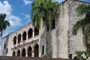 Saint-Domingue : Saint-Domingue