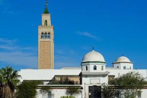 Tunis : Tunis