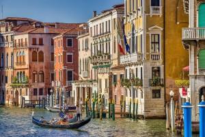 Venise : Venise