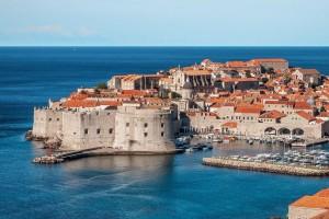 Dubrovnik : Dubrovnik