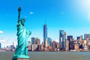 New York : New York