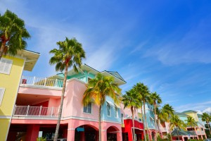 Fort Myers : Fort Myers