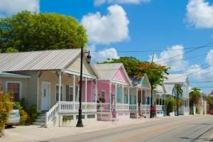 Key West : Key West