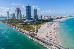 Miami : Miami