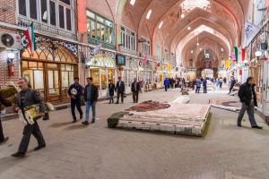 Tabriz : Tabriz