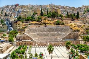 Amman : Amman