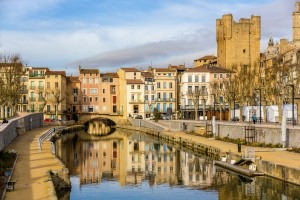 Narbonne : Narbonne