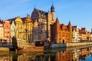 Gdansk : Gdansk