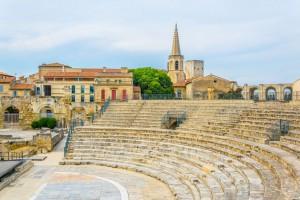 Arles : Arles