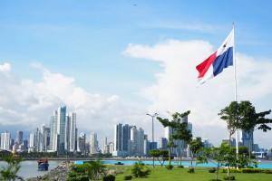 Panama : Panama City