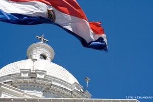 Paraguay : donde todo empieza...