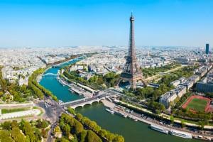 Paris :