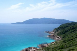 Îles Perhentian :
