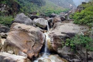 Bhoutan : Phuentsholing