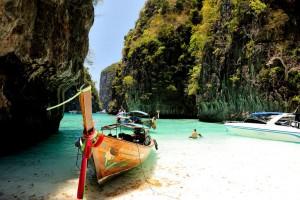 Phuket : Phuket
