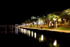 Guadeloupe : Pointe-à-Pitre