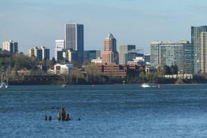 Portland : Portland