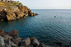 Lanzarote : Puerto del Carmen