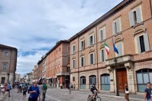 Rimini :