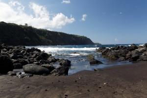 Réunion : Saint-Joseph (Réunion)